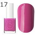 17 romantic pink #gopretty.de
