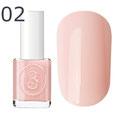 02 pale pink #gopretty.de