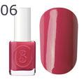 06 pink secret #gopretty.de