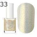 33 golden mirage #gopretty.de