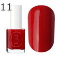 11 coral red #gopretty.de