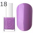 18 light violet #gopretty.de