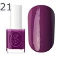 21 purple temptation #gopretty.de