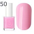 50 baby pink #gopretty.de