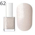 62 white crystal #gopretty.de