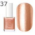 37 sparkle #gopretty.de