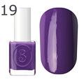 19 lilac #gopretty.de