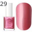 29 ambrosian rose #gopretty.de