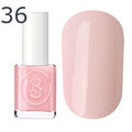 36 pink french #gopretty.de