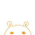 有限会社CHEER キャラクター