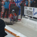 3. Weltcup in Winterberg