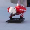 SM St. Moritz / Quelle: Photopress / Fotograf