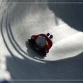 SM St. Moritz / Quelle: Flashpics / Roger Schaffner