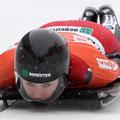 6.Weltcup St.Moritz