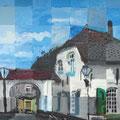 164_Bürger malen ihre Stadt 2014