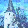 156_Buerger malen Stadt 2013