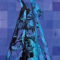 146_Bürger malen ihre Stadt 2012