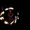 Feuershow Steiermark