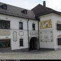 Stadt Thierstein