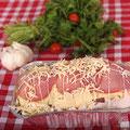 rôti de veau orloff boucherie bordeaux nansouty