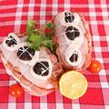 rables de lapin farcis boucherie charcuterie volailles bordeaux begles