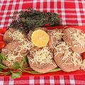 escalopes de veau milanaise boucherie bordeaux nansouty