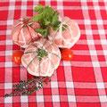 paupiettes de veau boucherie bordeaux nansouty