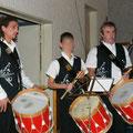 Concert de Noël à Vezezoux