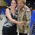 Petit tango avec Michel Pruvot