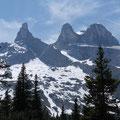 3 Türme / Gauertal - Bild von unseren Gästen aus dem Erzgebirge