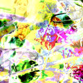 To gloss over - Schönfärben 1