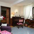 Chambres d'Hôtes, Tarn, Dourgne, La Boal, l'entrée