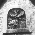Holzbild 1954