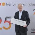 Deutschland. Land der Ideen