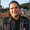 Technical Marcel Jordan
