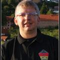 Medic Michael Schüßler