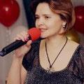 Юлия Демина