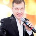 Юрий Грачев