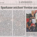 Sächsische Zeitung, 17.09.2011