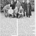 Pirnaer Anzeiger, 23/09