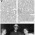 Sächsische Zeitung, 24.05.2005