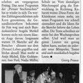 Pirnaer Rundschau, 25.04.2007
