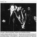 Sächsische Zeitung, 27.03.2000