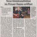 Sächsische Zeitung, 07.06.2010