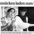 Sächsische Zeitung, 22.02.2006