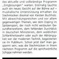 Pirnaer Anzeiger, 05/09