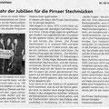 Pirnaer Anzeiger, 02/10