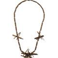 Necklace Etincelles