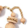 Bracelet Flots