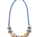 Necklace Flots